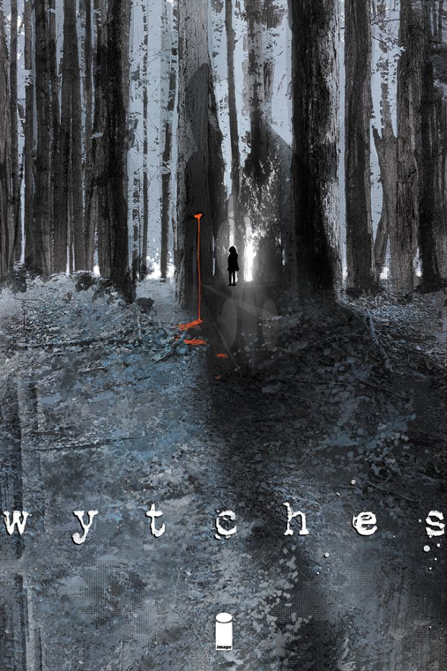 wytches cover1
