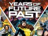 Marvel Teases Another New Comic for 2015 with 'Years of Future Past'