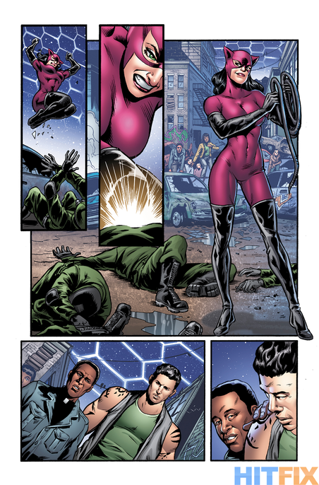 06-Catwoman-COLOR_gallery_primary