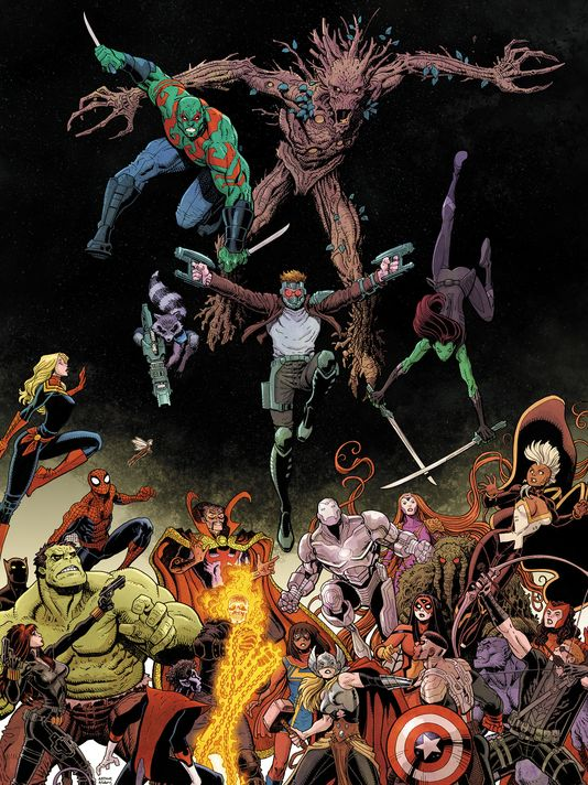 635515601130691645-Guardians-Teamup-cover (1)