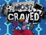 Most Craved Takes on Midnight Game Launches, Peanuts and X-Men: Apocalypse