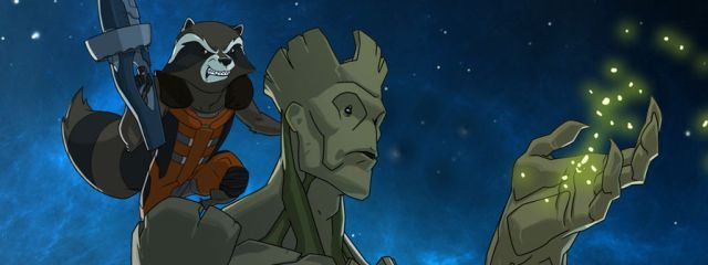 gotg cartoon header
