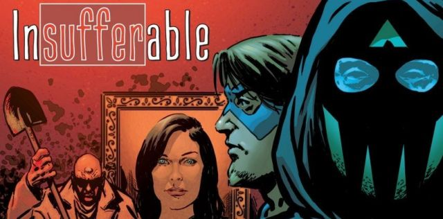 insufferable header 2