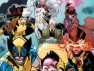 Marvel Comics Reveals Most Interesting Tease for Summer 2015 with X-Men '92