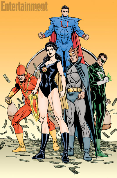 DC-CRIME-SYNDICATE_403x612