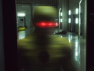 The Flash Cast and Crew Tease Reverse Flash Moments