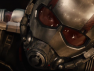 Check Out 50 Screenshots from the Ant-Man Trailer!
