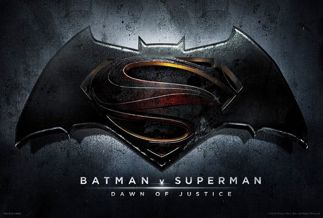 Henry Cavill calls Batman v Superman cinematic history