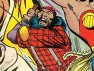 Obscure DC Comics Villain Lumberjack to Menace CBS' Supergirl