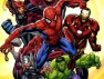 UPDATED: Could Spider-Man Appear in Marvel's Avengers: Infinity War Part I?