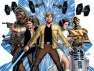 Check Out the Opening Pages to Marvel's Star Wars #1