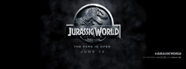 jurassic world header1