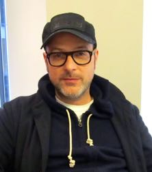 matthew vaughn box office mojo