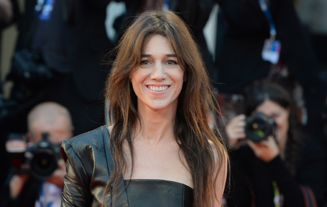Roland Emmerich's much anticipated Independence Day sequel has added Nymphomaniac star Charlotte Gainsbourg to its cast.