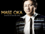 Masi Oka to Return for NBC's Heroes Reborn