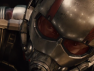 Marvel Studios Teases the New Ant-Man Trailer!