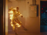Over 60 Screenshots from the New Fantastic Four Trailer!