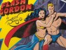 Matthew Vaughn in Talks to Direct Flash Gordon!