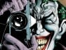 Animated Batman: The Killing Joke and More Officially Announced