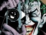 Suicide Squad Director Shares The Killing Joke-Inspired Photo of Jared Leto
