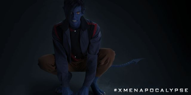 nightcrawler header 2