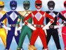 Project Almanac's Dean Israelite is in Talks to Direct Power Rangers