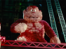 The Latest Pixels TV Spot Offers New Footage!