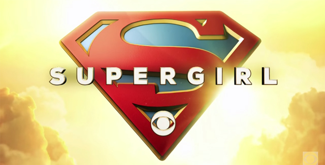 Check out an extended Supergirl trailer, running nearly seven minutes long! Catch the series, starring Melissa Benoist as Kara Danvers, on CBS this fall.