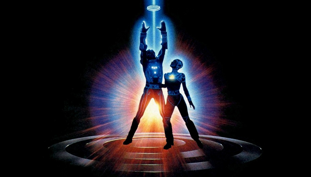 Plans for TRON 3 are no more as reports come in that Walt Disney Pictures has elected not to move forward with the proposed sequel.