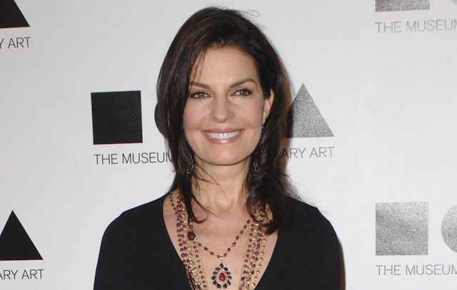 Sela Ward will play Independence Day 2 President Landford.