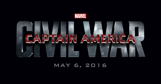 First Look at Black Panther in New Captain America: Civil War Set Photos!