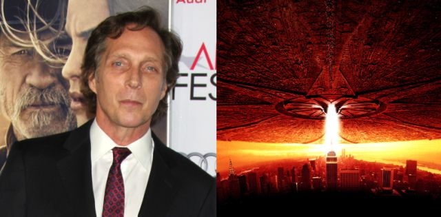 William Fichtner Joins Independence Day 2, Two More Films Being Planned