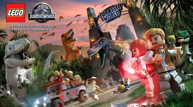 lego jurassic world header2