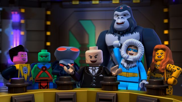lego justice league movie1