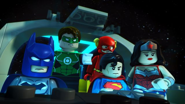 lego justice league movie2