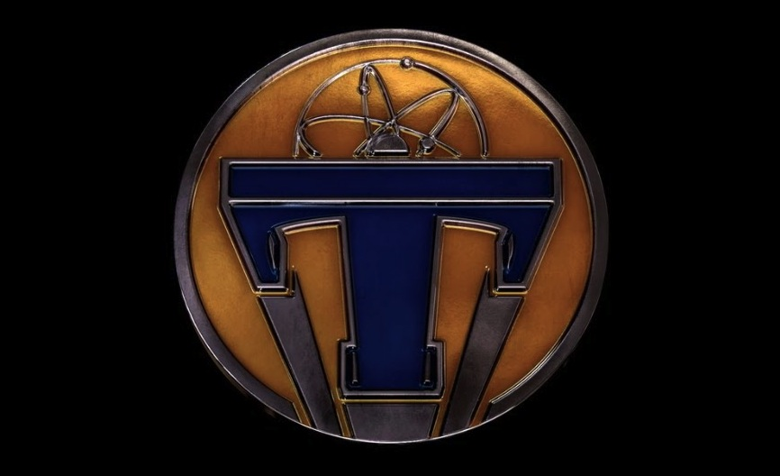 Check out two new Tomorrowland clips!