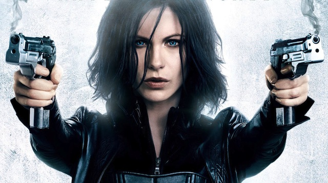 Kate Beckinsale will reprise her role as Selene for the upcoming Underworld 5, to be directed by Anna Foerster and planned to film this October in Prague.