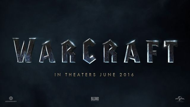 Warcraft Prequel Graphic Novel Announced