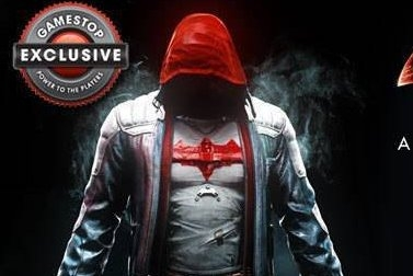 AK Red hood-1 jpgRobin Arkham City Hood