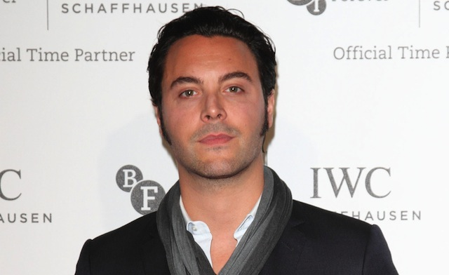 Leading man Jack Huston has exited the upcoming remake of The Crow due to scheduling issues.