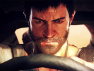 Watch the Full Trailer for the Mad Max Video Game
