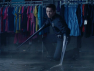 Kyle Reese Vs. the T-1000 in a New Terminator Genisys Clip