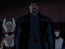 First Clip from Justice League: Gods and Monsters Debuts