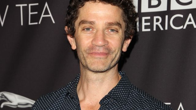 james frain elizabeth