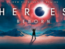 Heroes Reborn Comic-Con Trailer Released