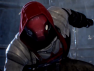 Batman: Arkham Knight – The Full Red Hood Story Pack Trailer