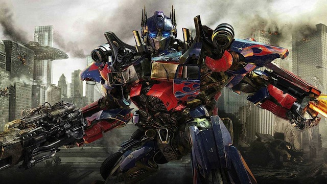 Akiva Goldsman explains the ultimate goal of Paramount Pictures new Transformers writers room and how it will help expand the overall franchise.