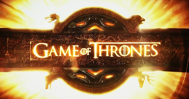 "HBO revealed today that there will be at least eight seasons of their hit series, ""Game of Thrones"" and that a prequel series could develop as well."