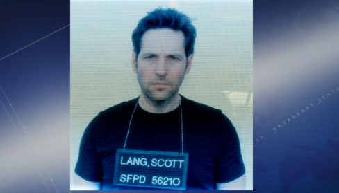 Scott Lang's history as a felon in the Marvel Cinematic Universe is explored in detail in a new viral video hosted by Iron Man's Christine Everheart.