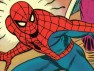 Jon Watts Discusses His Plans for Marvel's Spider-Man